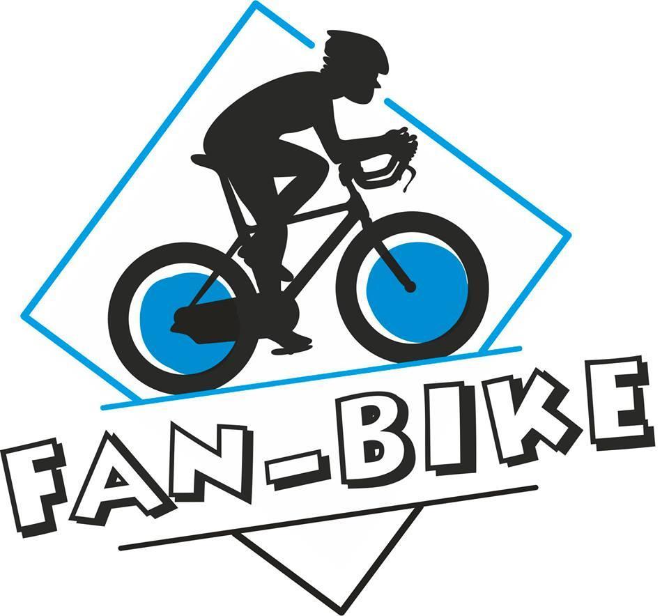 Fan-Bike Ełk